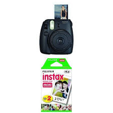 amazon black friday instax 90 cheapest fujifilm instax mini 8 camera black 20 sheets instant film