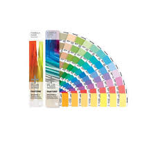 pantone chart seller pantone gp1501 plus series formula guide coated and uncoated