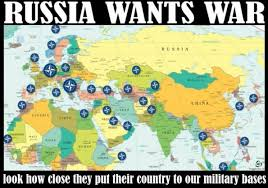 Russia Equipped Six Military Bases by Page 7