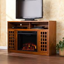tv stands with fireplace decor tv stands with fireplace is back