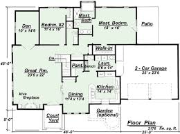 adobe floor plans 13 best floor plans images on architecture adobe
