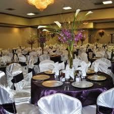 banquet halls in houston preet banquet venues event spaces 8306 fairbanks n