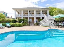 sand dollar tybee island vacation rentals