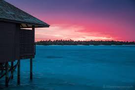 water or beachside villa at the hideaway beach resort u0026 spa