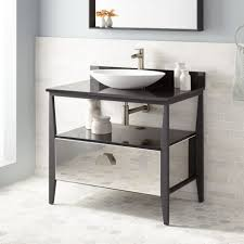 bathroom vanities awesome bathroom sets ikea vanity for small