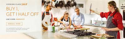 Le Gourmand Butcher Block Island Cookware Cutlery Dinnerware Bakeware Sur La Table