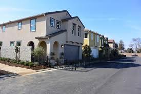 leo wilson homes floor plans u2013 house design ideas