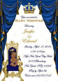 prince baby shower invitations royal prince baby shower invitations royal prince baby shower