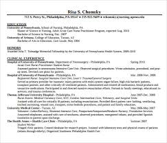 Cath Lab Nurse Resume Character Analysis Of Tom Buchanan Essays Format Ng Resume Na