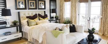 location de chambre location chambre d hotes chambre d hote de charme de luxe
