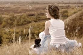 images of sad girl the sad girl at breakage stock photo picture and royalty free image