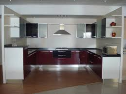 r d kitchen fashion island granite countertop kitchen cabinet doors for sale cheap lowes