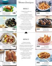 cuisine marabout amazon fr le grand livre marabout de la cuisine facile collectif