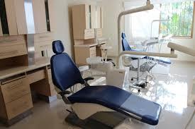 pv smile clinic in puerto vallarta best price guaranteed