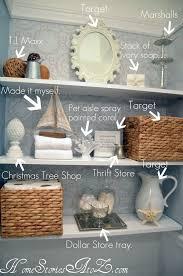 Wall Shelves Ideas by 269 Best Shelf U0026 Decor Ideas Images On Pinterest Book Shelves