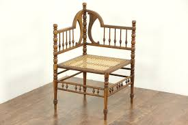 Antique Victorian Rocking Chair Search Showroom Harp Gallery Antiques Showroom