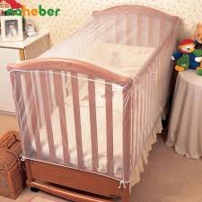 Lit Bed Up Online Buy Wholesale Baby Crib Mosquito Netting From China Baby