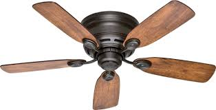 ceiling fan rating guide how to find the best fan for you