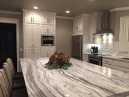 indoor kitchen indoor kitchens metro granite