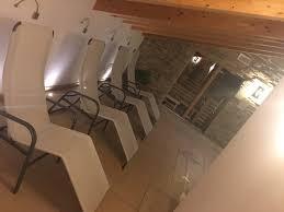 cuisine et cuisine et spa picture of hotel bertoldi lavarone tripadvisor