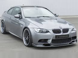 2007 bmw 325i hamann bmw 3 series coupe thunder 2007 pictures information