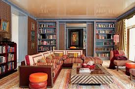 Built In Bookcase Designs Built In Furniture Ideas And Custom Furniture Photos