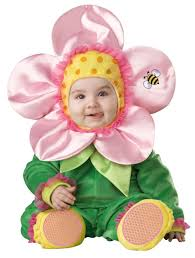 Halloween Costumes Babies 12 Months 27 Baby Costume Ideas Images Infant Costumes