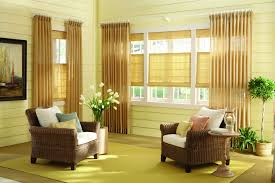 better blinds drapery
