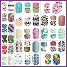 wraps australia 9 best jamberry nails images on jamberry australia
