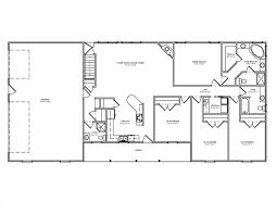 workshop blueprints stunning garage workshop floor plans contemporary flooring