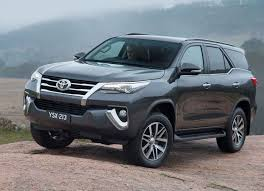 best toyota cars 2018 toyota prado redesign 2017 2018 best cars reviews 2018 suv