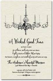 kids halloween party flyer fonts logos icons pinterest halloween invitations u0026 halloween party invitations halloween