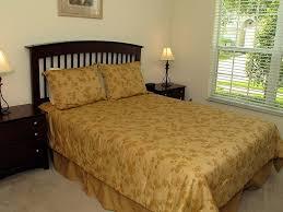 Windsor Hills 6 Bedroom Villa Villa 7718 Teascone Blvd Windsor Hills Orlando 6 Bedroom Villa