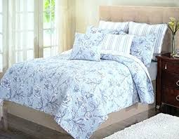 Nicole Miller Duvet Cal King Quilt Quilts Cal King Quilted Bedspreads Cal King