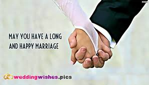 marriage wishes for friend wedding wishes for friend marriage wishes for friend