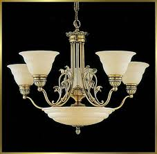 Classic Chandelier Beautiful Classic Chandeliers 58 In Interior Decor Home With