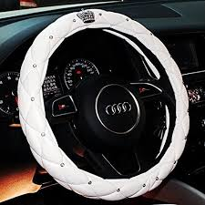 audi car wheels black friday amazon 79 best car images on pinterest cars convertible and car