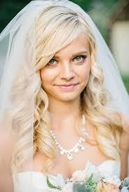 wedding hair veil wedding caps and veils hair wedding hairstyle with veil