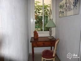location bureau appartement location appartement à perpignan iha 78255