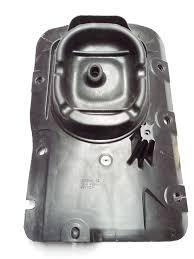 search jeep wrangler transmission u0026 transfer case u003e gear shift