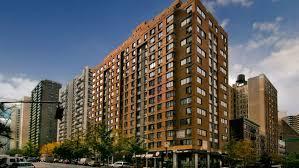 Modern Home Interior Design  New York City Apartments Over - Apartment building designs