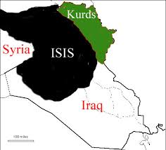 middle east map test crises in ukraine and the middle east test the west s resolve