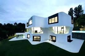 architecture designs for homes architecture home designs take20 info