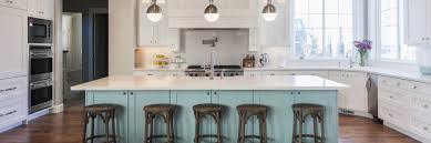 Interior Home Design Spanish Fork Utah Utah Short Sale Listings