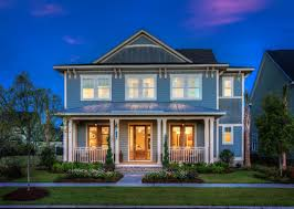 Low Country Style Homes by Charleston Sc Real Estate Luxury Historic Waterfront Homes And