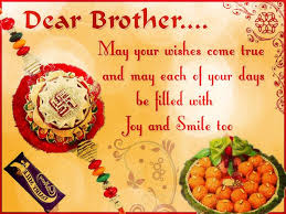 wedding wishes quotes in malayalam 24 best raksha bandhan images on happy raksha bandhan