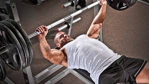 How To Make Your Bench Press Increase Fast The Secret To A Bigger Bench Press T Nation