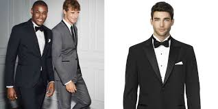 Comfortable Dress Code Dress Codes For Different Occasions U2013 Pause Online Men U0027s Fashion