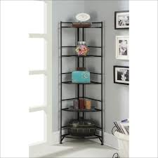 Tall Bookcase With Doors by Bookcase Modular Bookcase With Color Expand Furniture Phenomenal