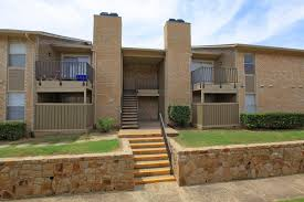 20 best 2 bedroom apartments in grand prairie tx
